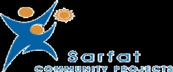 Sarfat